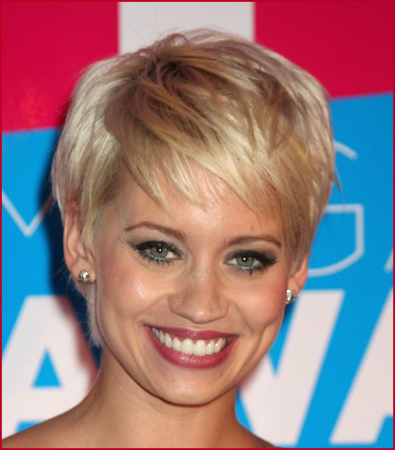 Short Hairstyles For Fine Hair Square Face 370228 Short Haircuts For For Short Haircuts For Square Face (View 15 of 25)