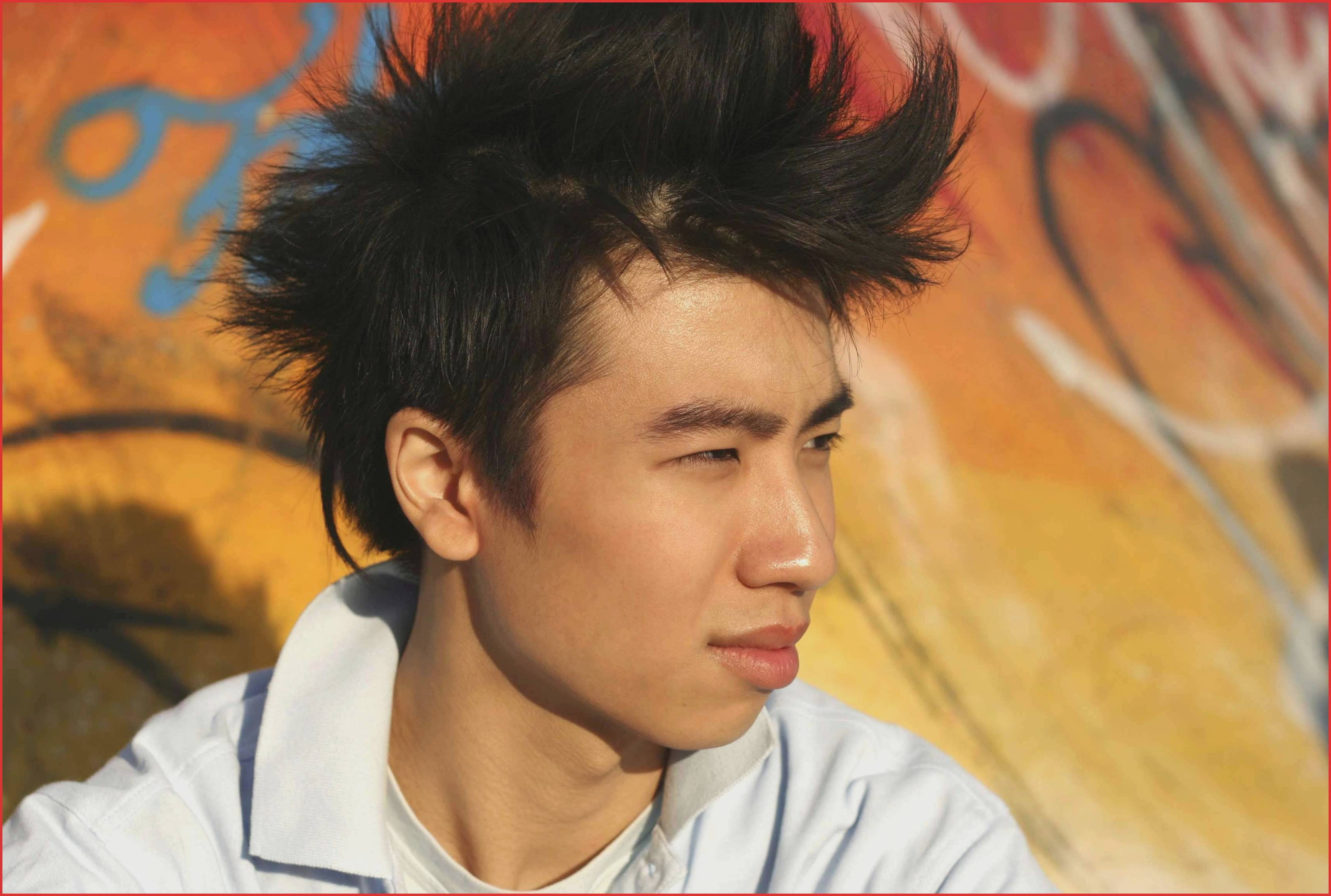 Short Hairstyles For Male Round Faces Inspirational Hairstyles For Regarding Short Hairstyles For A Square Face (View 13 of 25)
