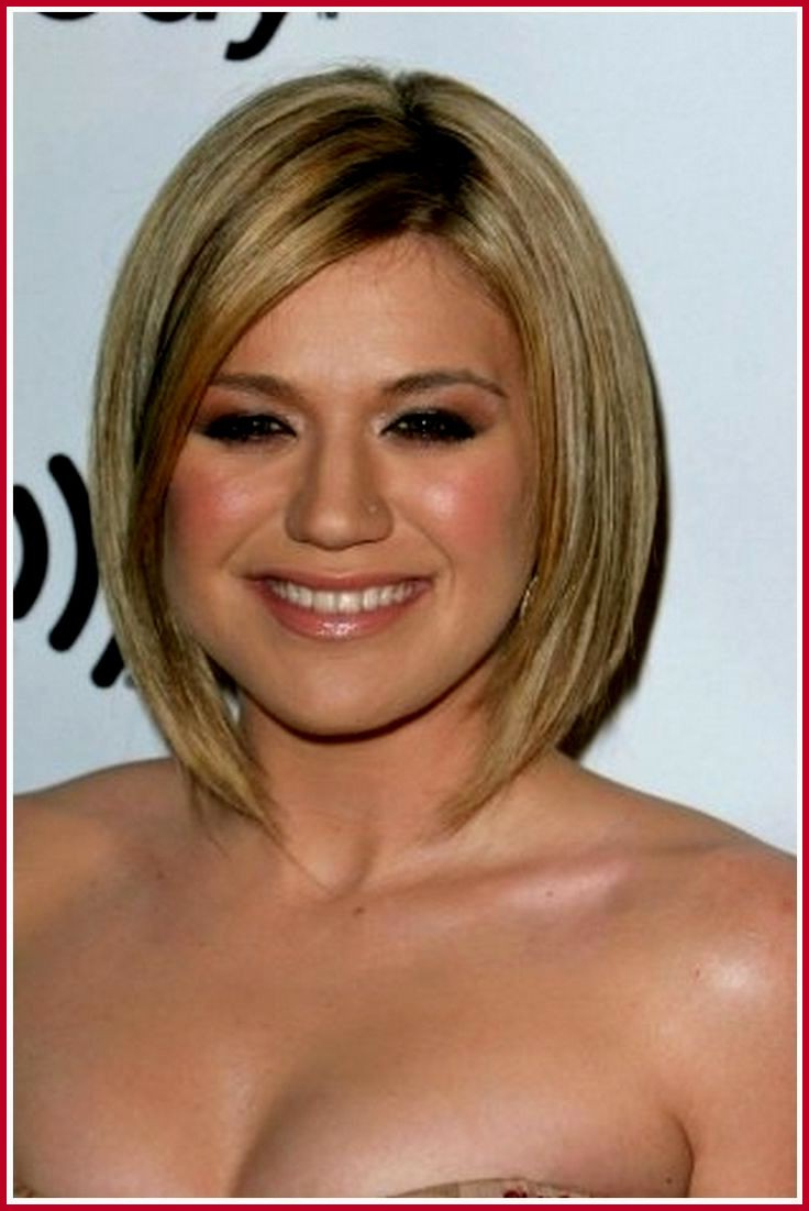Short Hairstyles For Round Faces With Double Chin 164480 Beautiful For Short Hairstyles For Fat Faces And Double Chins (View 25 of 25)