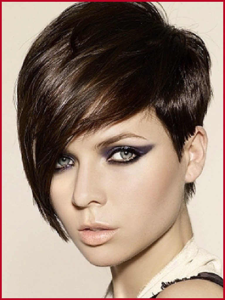 Short Hairstyles For Teenage Girl With Thick Hair 278884 Teenage Inside Short Hair Cuts For Teenage Girls (View 19 of 25)