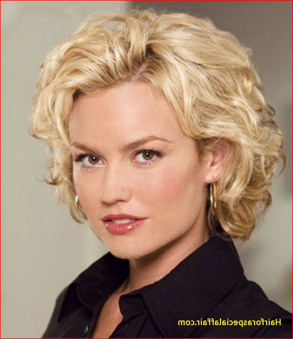 Short Hairstyles For Thick Coarse Wavy Hair Hairstyles For Thick Regarding Short Hairstyles For Thick Hair Over (View 11 of 25)