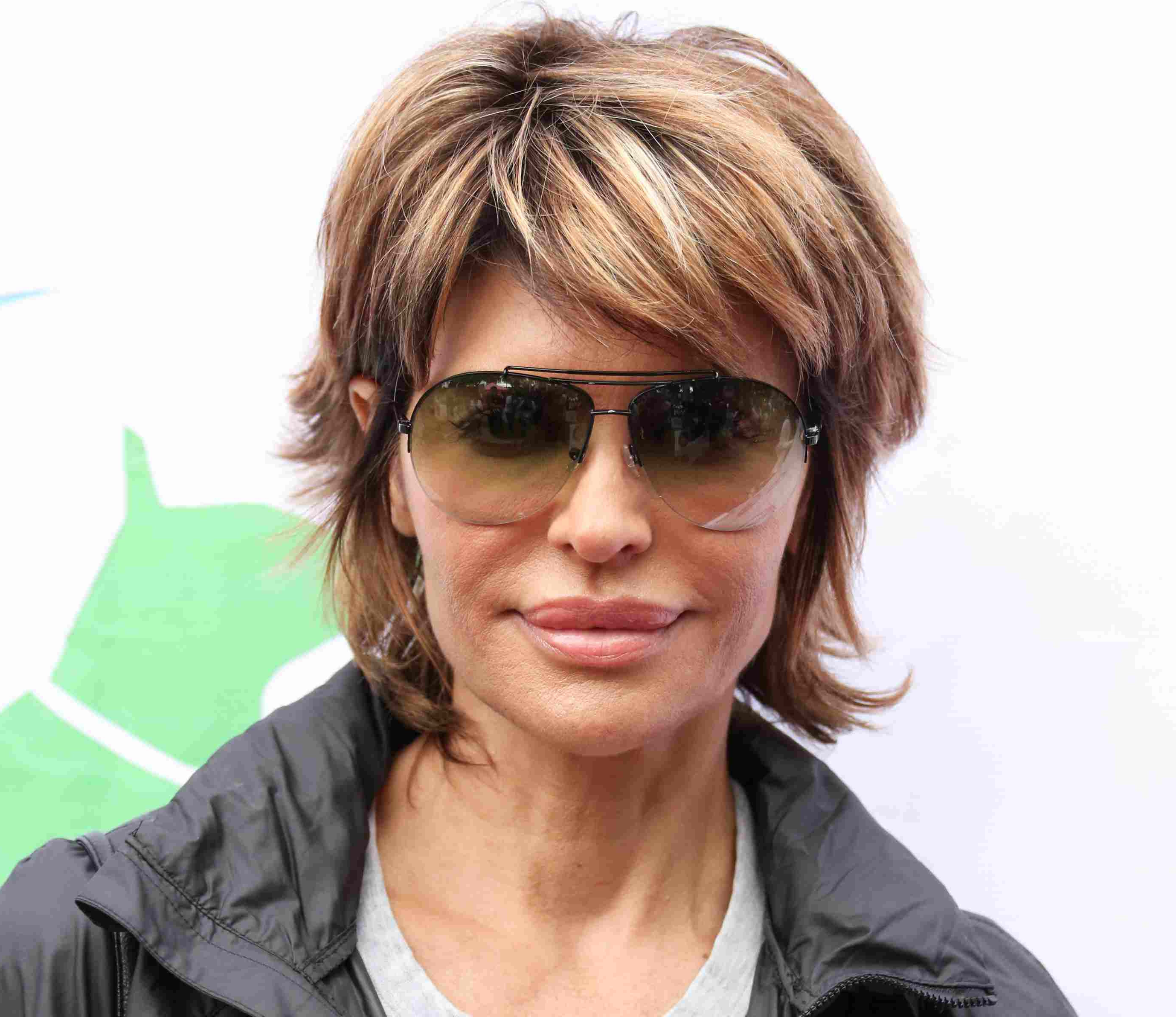 Short Hairstyles For Thin Hair And Glasses Best Of 34 Gorgeous Short Pertaining To Short Haircuts For Women With Glasses (View 19 of 25)