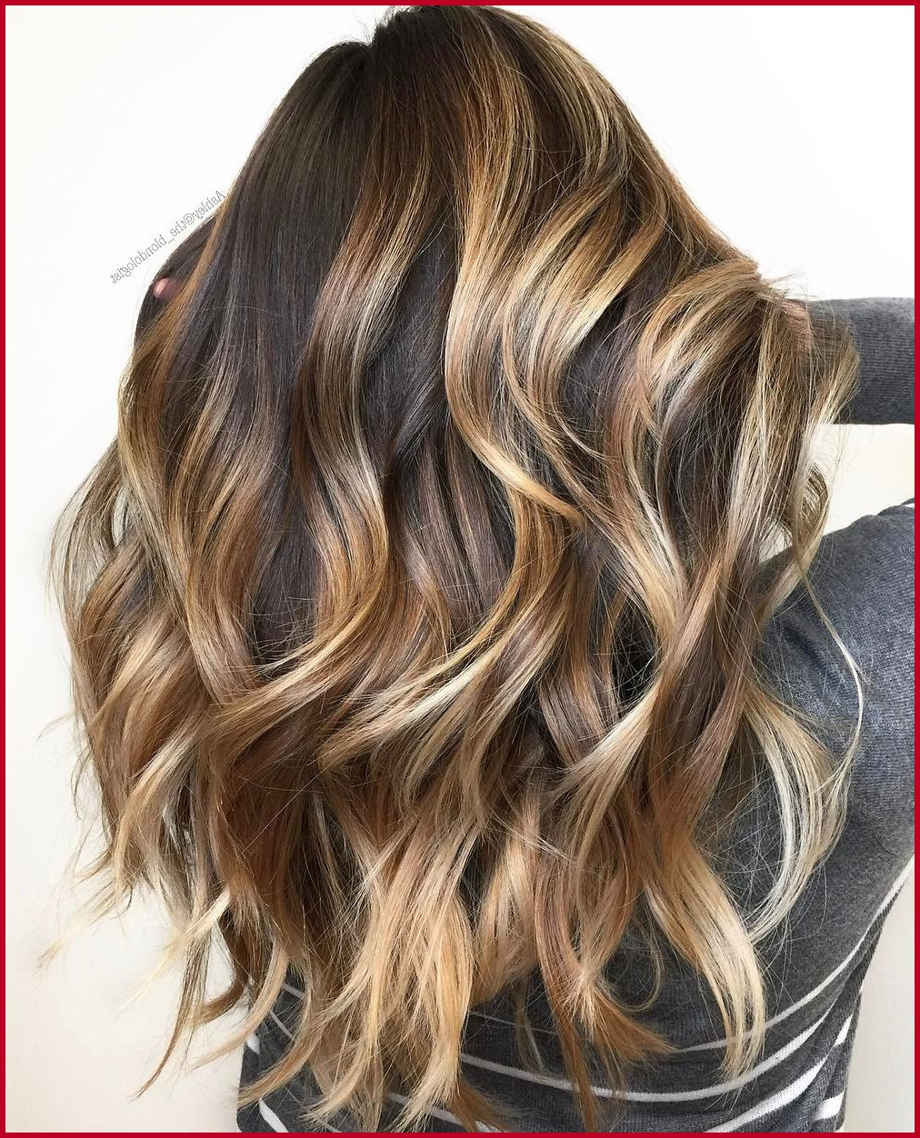 Short Hairstyles For Wavy Hair 2017 137243 Hairstyles And Haircuts Inside Short Haircuts For Wavy Thick Hair (View 14 of 25)
