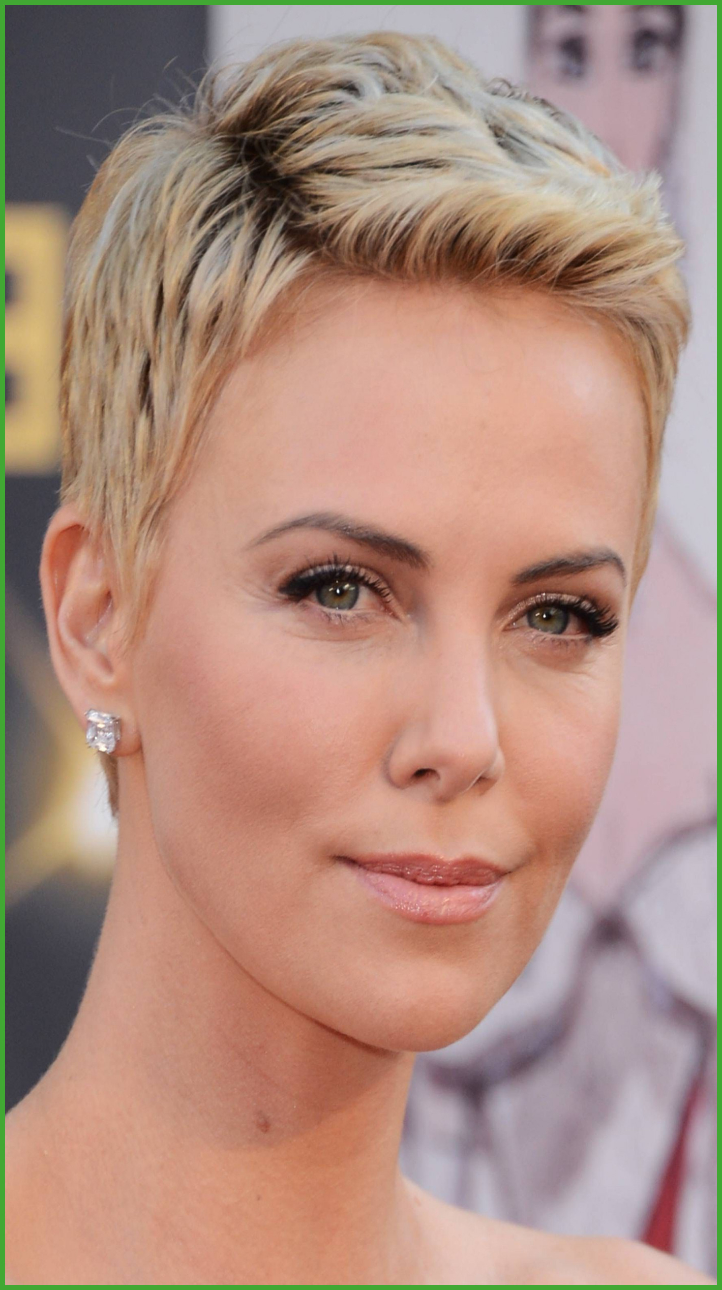 Short Hairstyles For Women With Curly Hair Inspirational Exciting With Regard To Posh Spice Short Hairstyles (View 13 of 25)