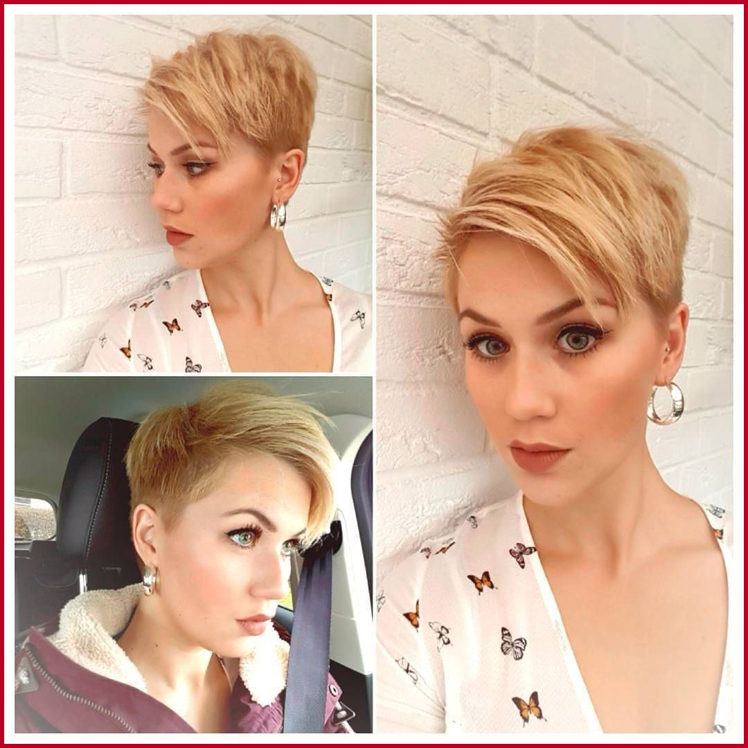 Short Hairstyles Over 40 248824 10 Short Hairstyles For Women Over In Short Haircuts For Women Over  (View 23 of 25)