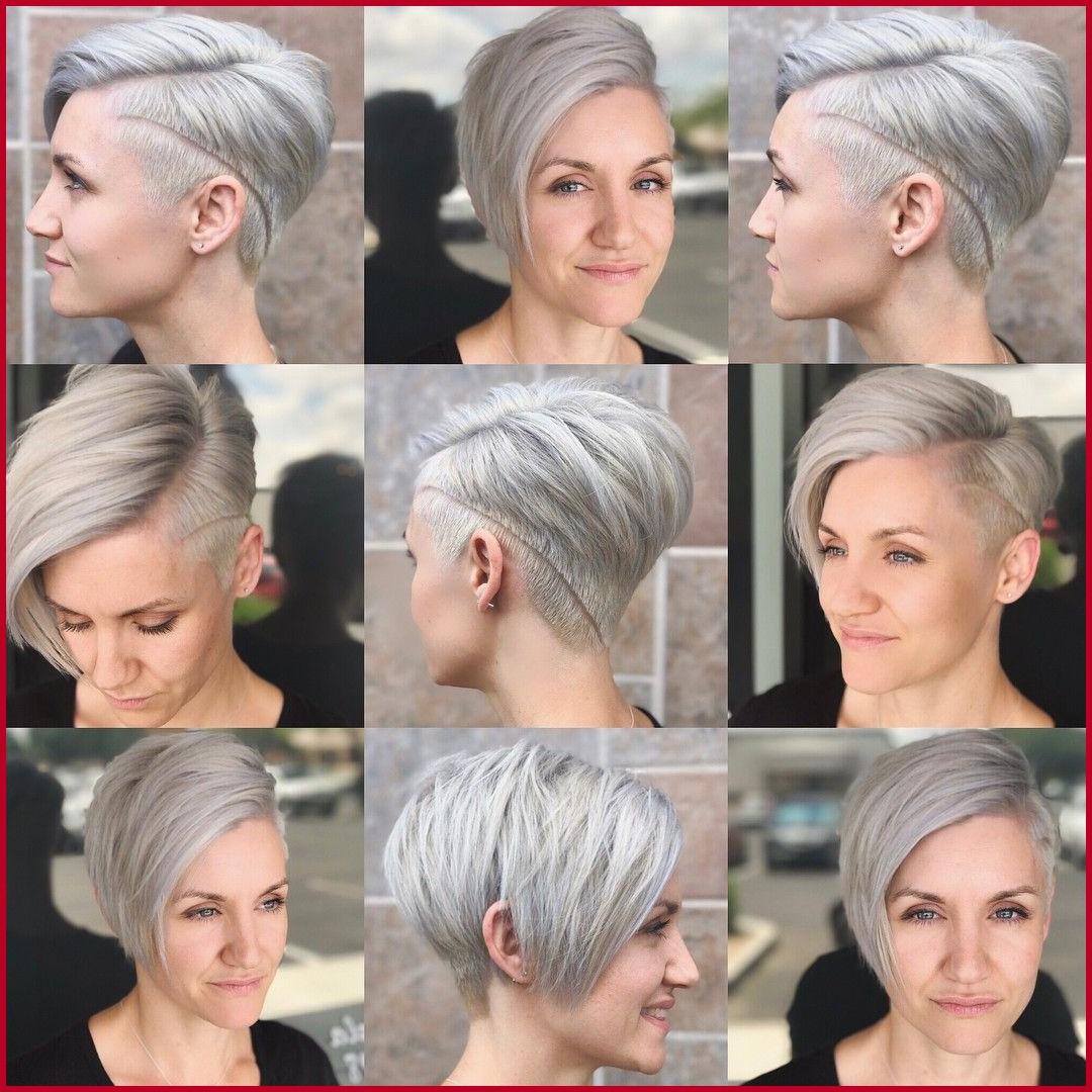 Short Hairstyles Over 40 248824 10 Short Hairstyles For Women Over Throughout Short Hairstyle For Over  (View 21 of 25)