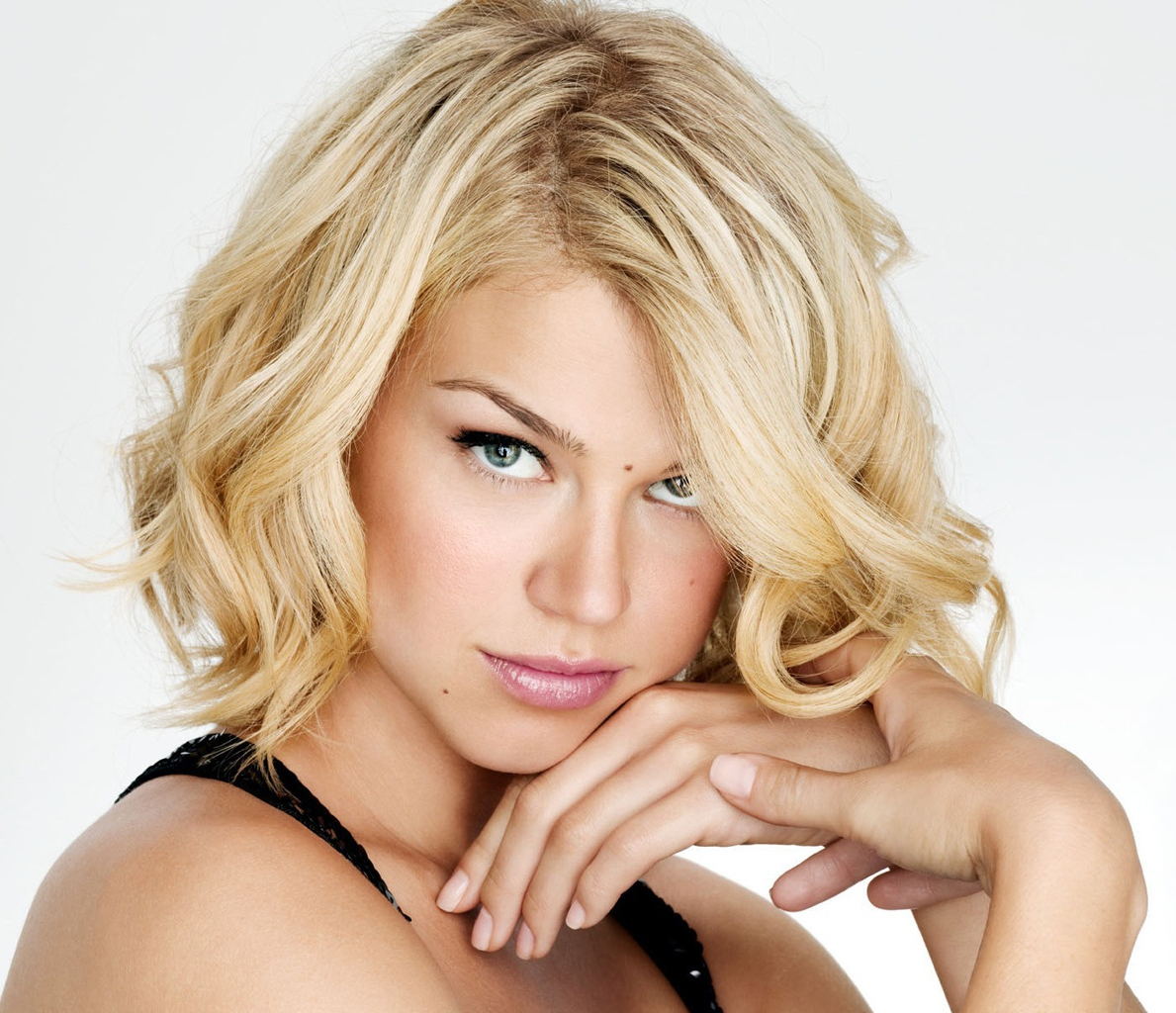 Short Hairstyles Thin Hair 2013 | Hairtechkearney In Cute Short Hairstyles For Fine Hair (View 23 of 25)