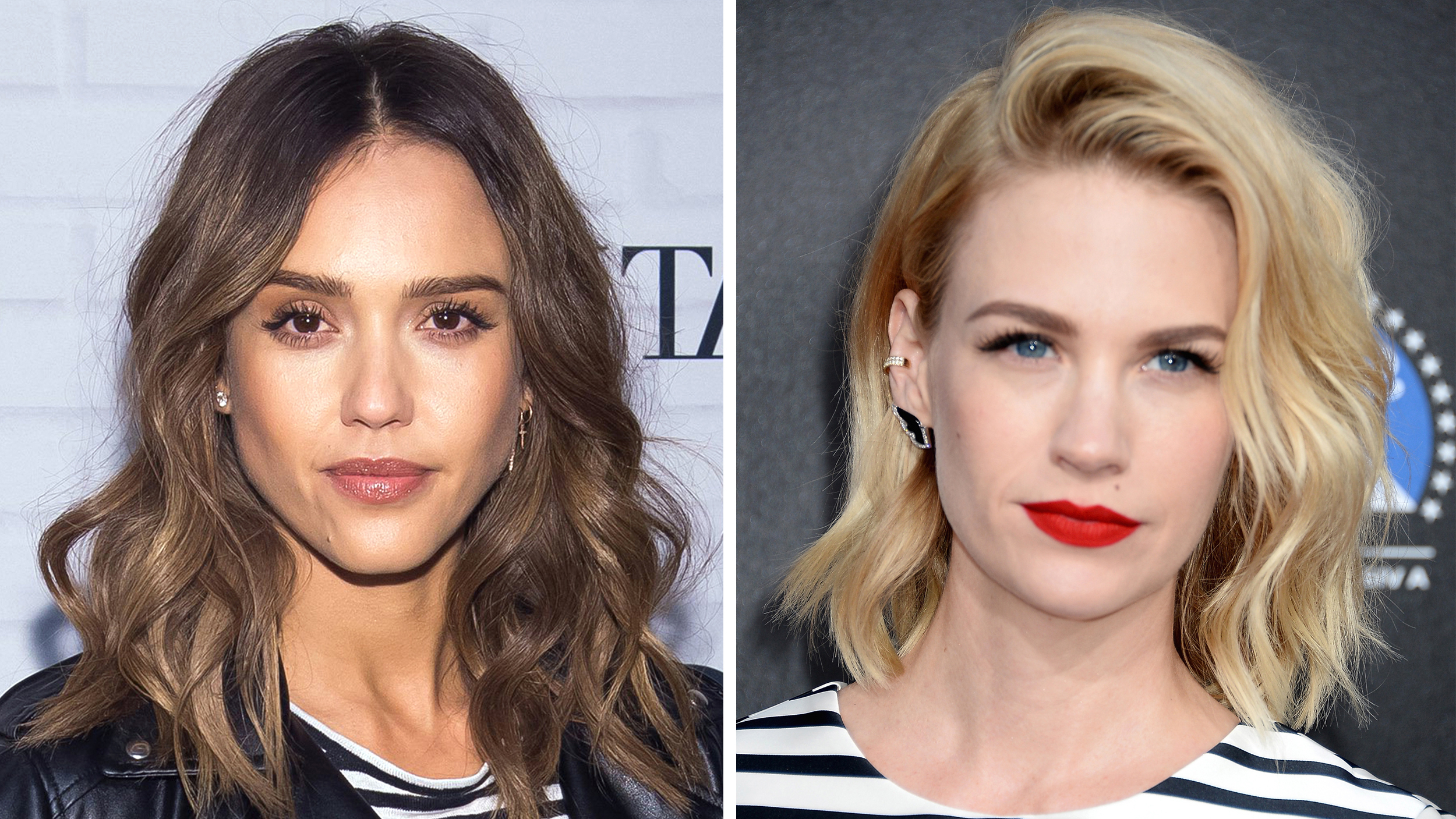 Short Hairstyles To Try In 2016 Within Short Hairstyles For Spring (View 5 of 25)