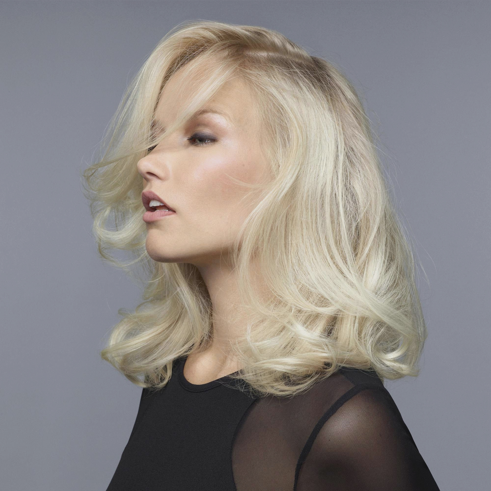 Short Hairstyles : View Short Hairstyles With One Side Shaved Home Intended For Short Haircuts With One Side Shaved (View 21 of 25)