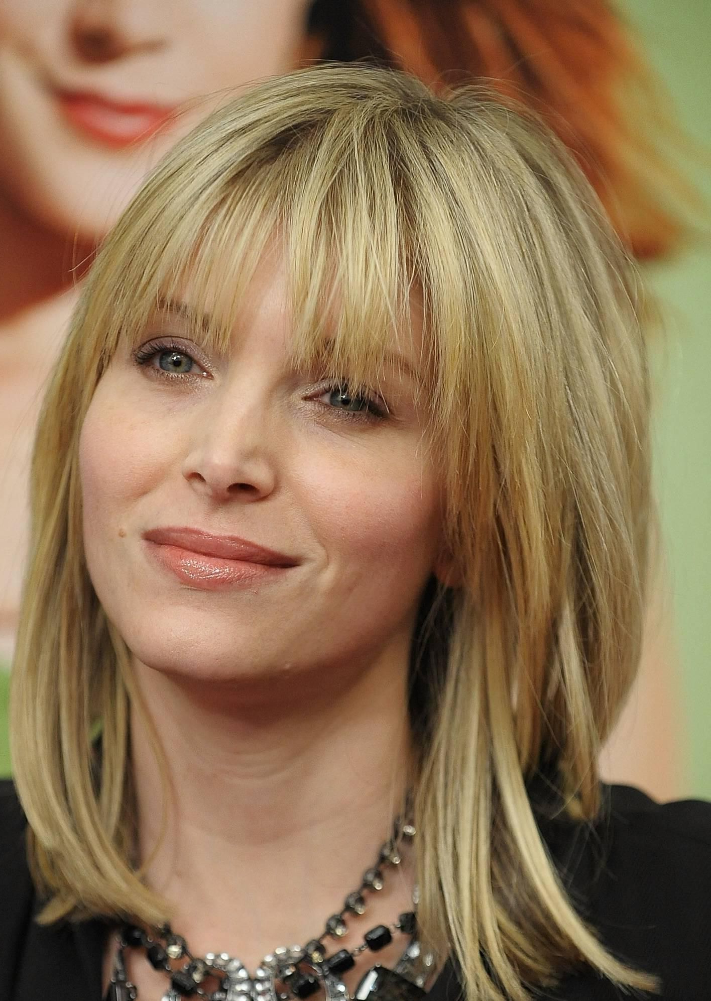 Short Hairstyles With Bangs For Women Over 50 All Hairstyle With With Short Length Hairstyles For Women Over  (View 23 of 25)
