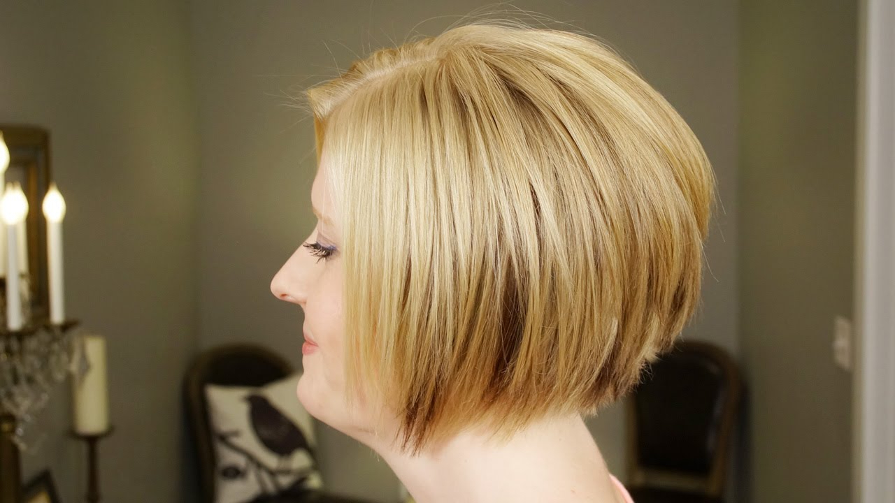 Short Hairstyles With Highlights And Lowlights   All Hairstyles Within Short Hairstyles And Highlights (View 11 of 25)