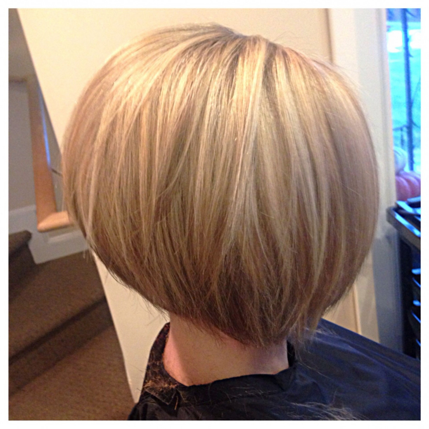 Short Hairstyles With Highlights And Lowlights – Leymatson   Latest Regarding Short Hairstyles And Highlights (View 23 of 25)