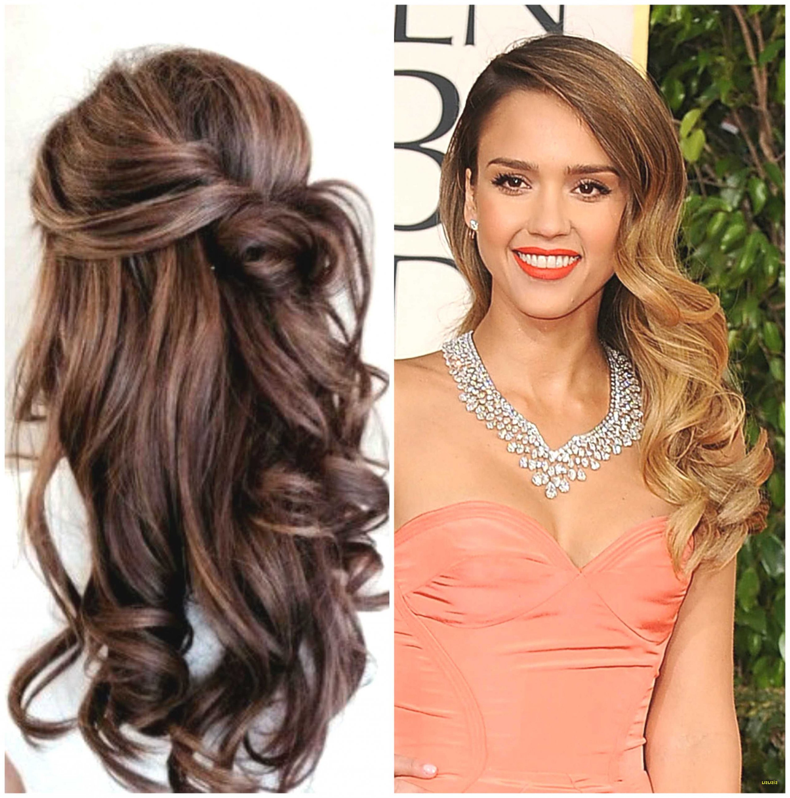 Short Hairstyles With Layers Elegant Short Hairstyles For Naturally Regarding Naturally Curly Short Hairstyles (View 19 of 25)