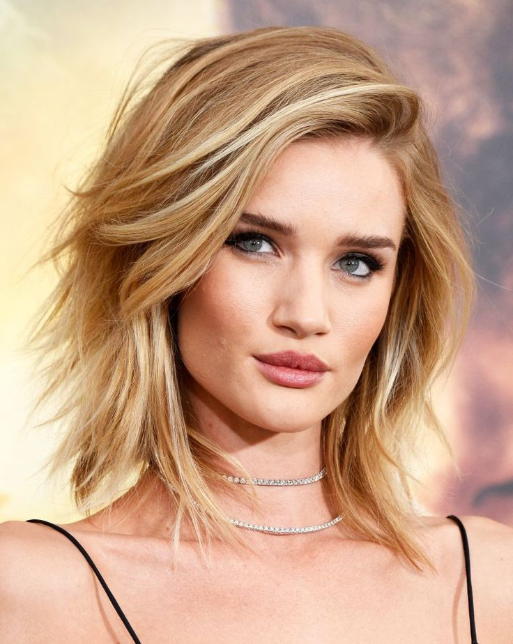 Short Layered Hairstyles, Best Layered Haircuts For Short Hair In 2019 Pertaining To Short To Medium Feminine Layered Haircuts (View 15 of 25)