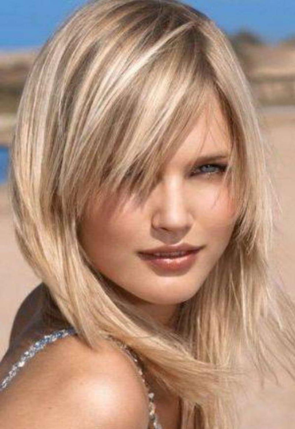Short Layered Hairstyles Thin Hair | Hair | Pinterest | Hair Pertaining To Bohemian Short Hairstyles (View 20 of 25)