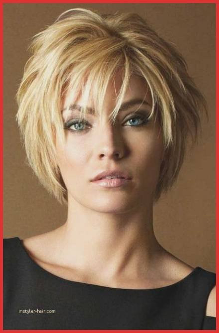 Short Messy Hairstyles Beautiful Haircuts For Short Hair Concept Within Messy Pixie Hairstyles For Short Hair (View 16 of 25)