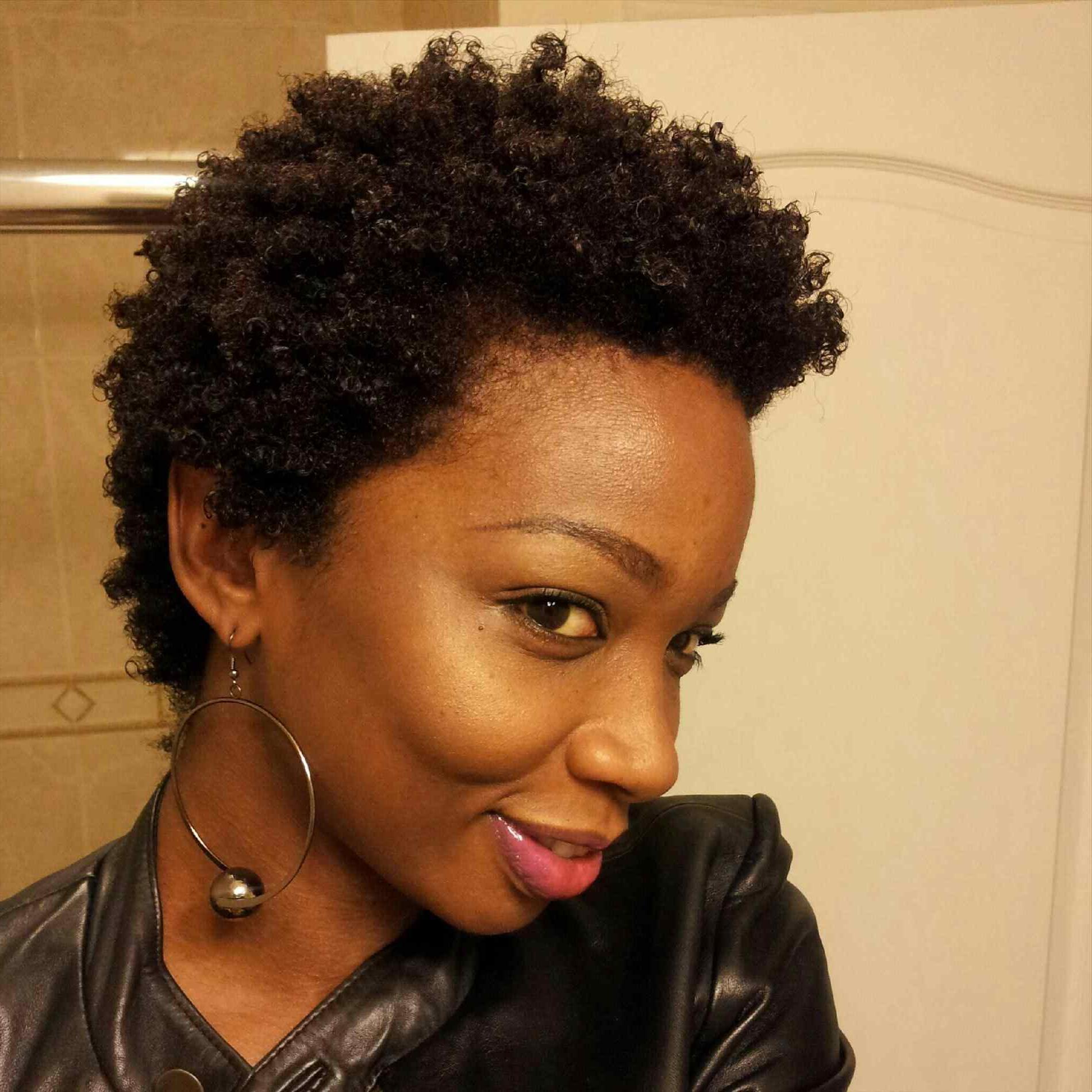 Short Natural Curly Hair Tumblr – Best Short Hair Styles Within Short Curly Hairstyles Tumblr (View 19 of 25)
