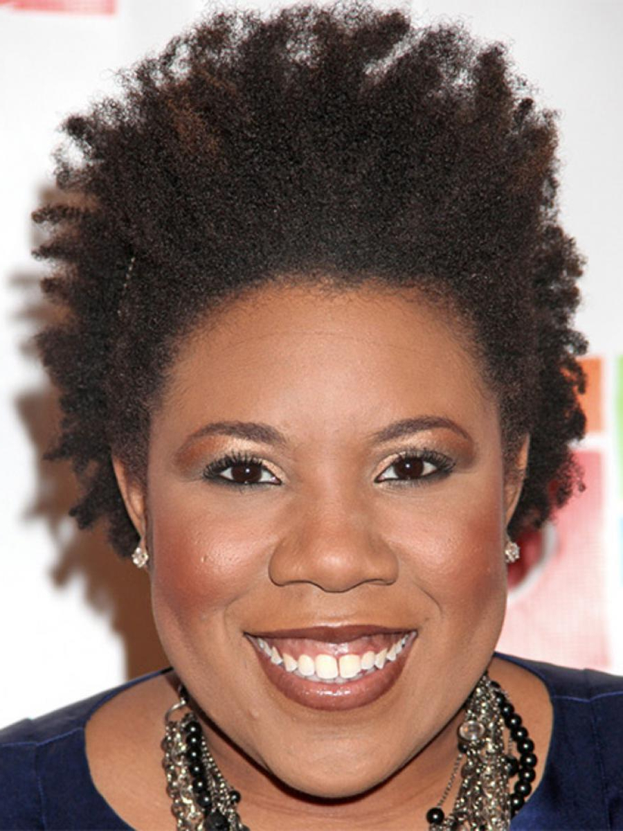 Short Natural Hairstyles For Black Women With Oval Faces Pictures Of Inside Short Hairstyles For Black Women With Oval Faces (View 18 of 25)