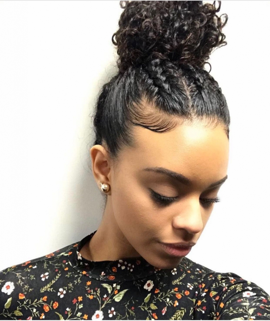 Short Naturally Curly Hairstyles Tumblr Menshairstyletrends For Short Curly Haircuts Tumblr (View 21 of 25)