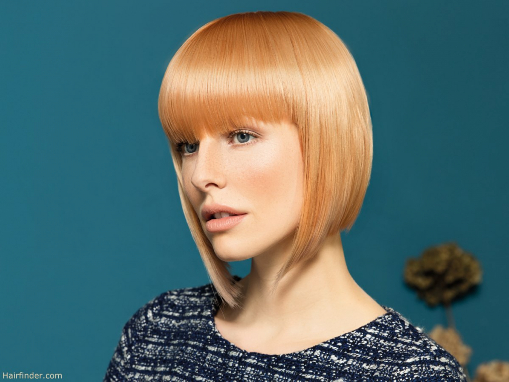 Short Strawberry Blonde Hairstyles Menshairstyletrends (View 16 of 25)