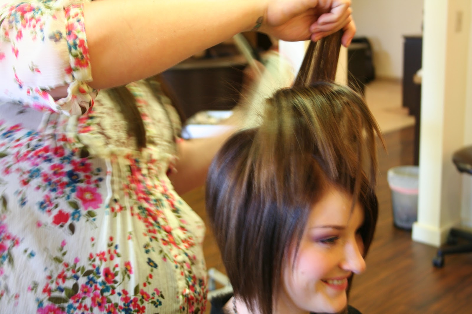 Short Teased Hairstyles – Hairstyle For Women & Man Pertaining To Teased Short Hairstyles (View 13 of 25)