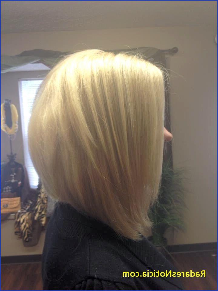 Shoulder Length A Line Bob Shoulder Length A Line Swing Undercute Throughout A Line Amber Bob Haircuts (View 22 of 25)