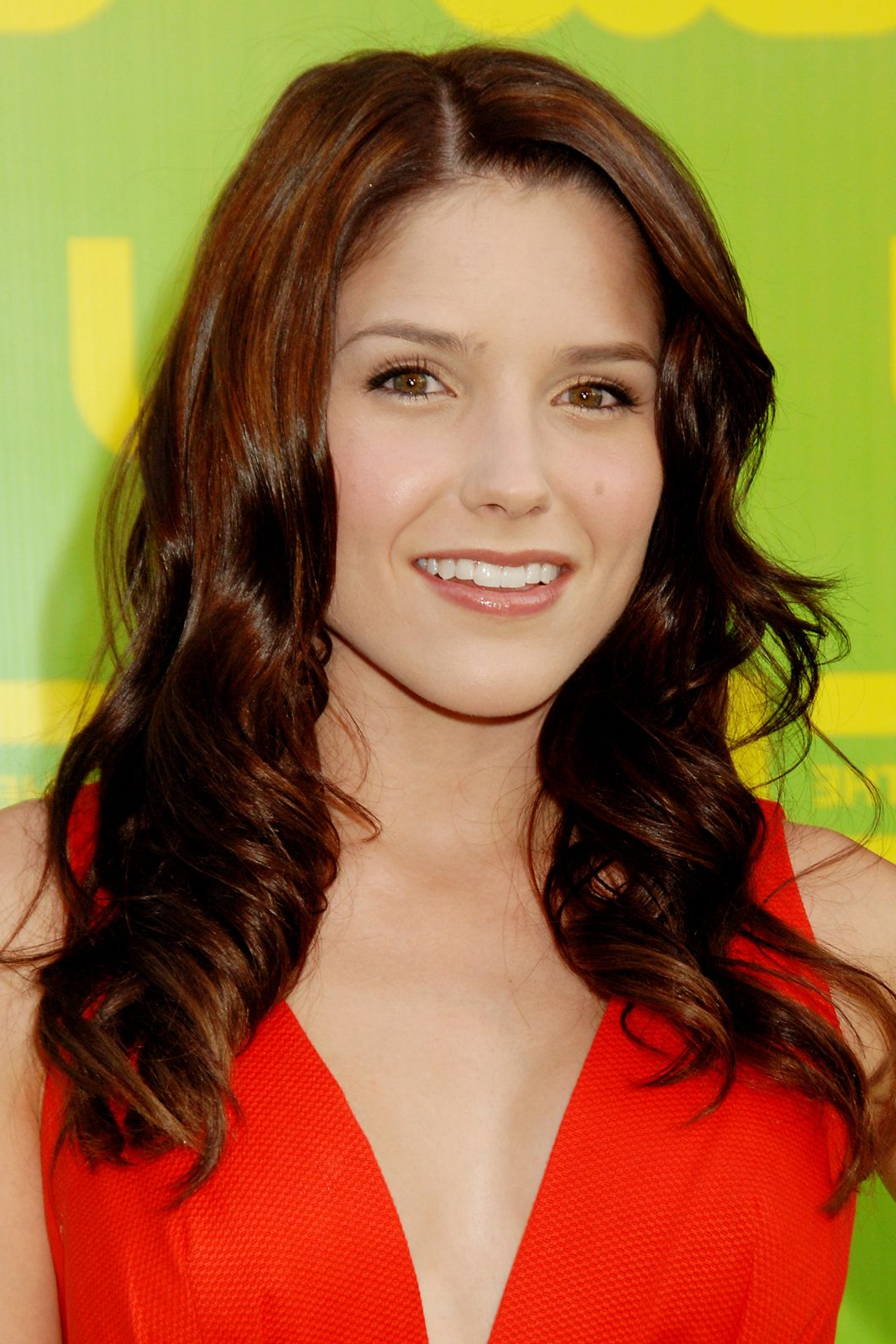 Sophia Bush Hair Is Perfect – Heres Her Beauty Secrets Regarding Sophia Bush Short Hairstyles (View 14 of 25)