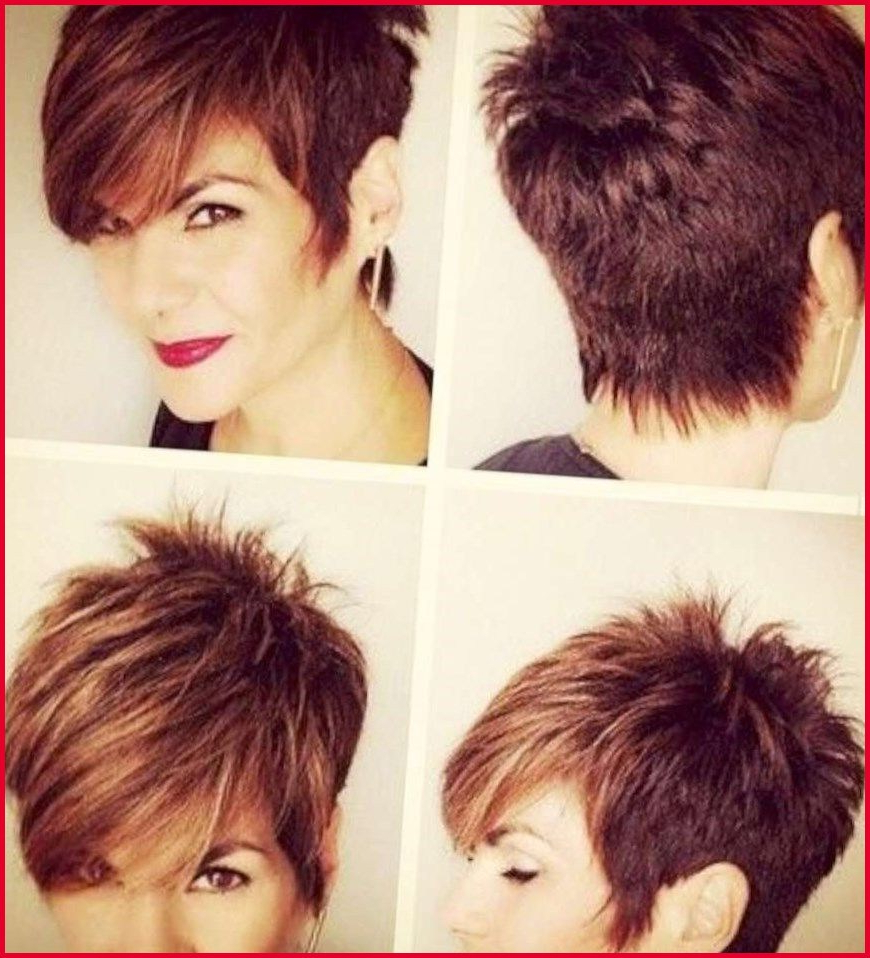 Special Occasion Hairstyles | Special Occasion Hairstyles For Medium With Short Hairstyles For Special Occasions (View 16 of 25)