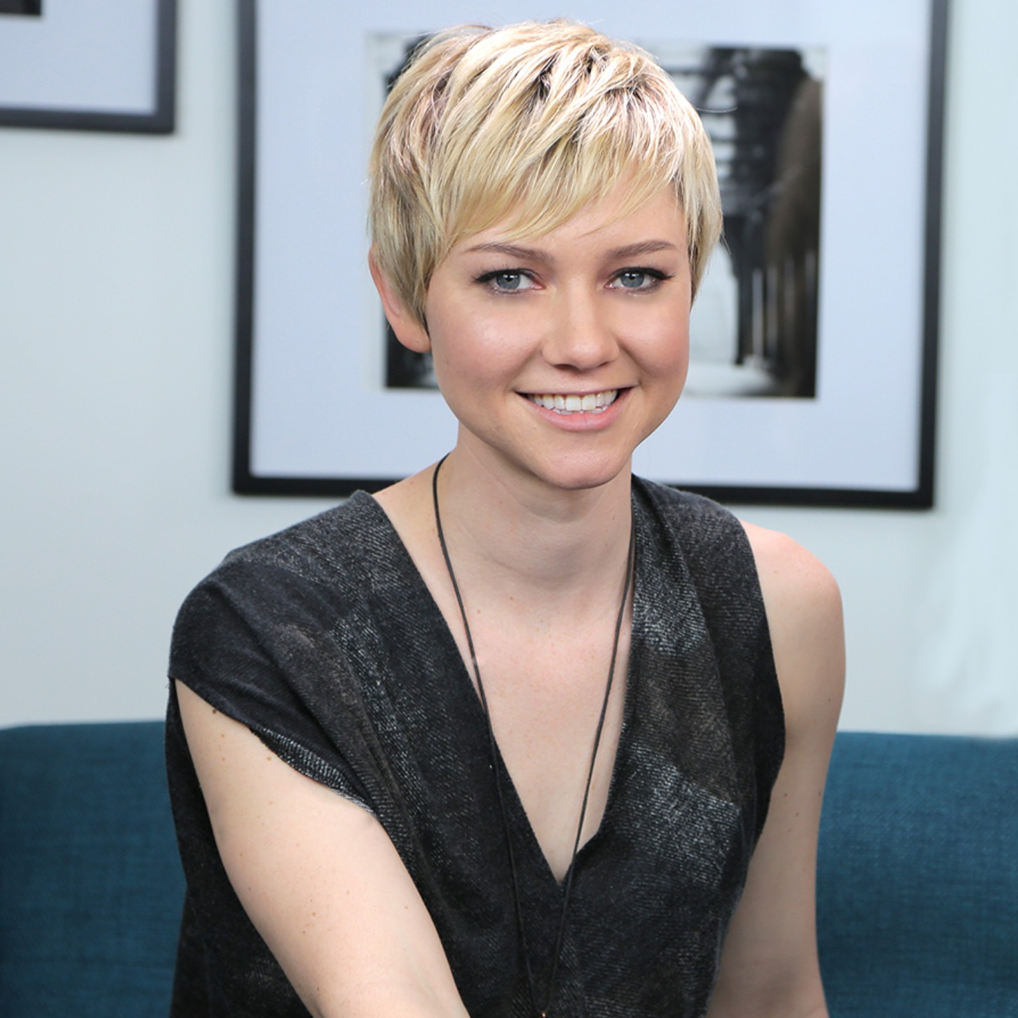 Spunky Haircuts New Spunky Short Haircuts Hairstyle Ideas In 2018 Pertaining To Spunky Short Hairstyles (View 13 of 25)