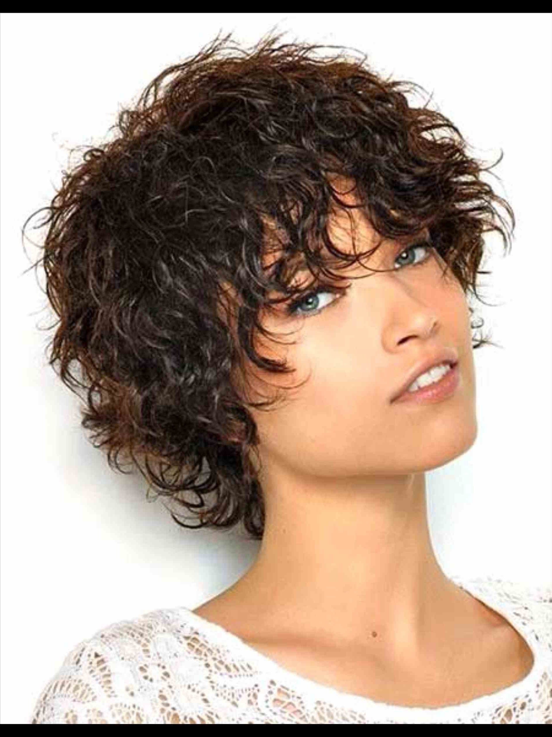 Styles Undercut Style Collections Cute Short Curly Hair Tumblr Of For Short Curly Hairstyles Tumblr (View 15 of 25)