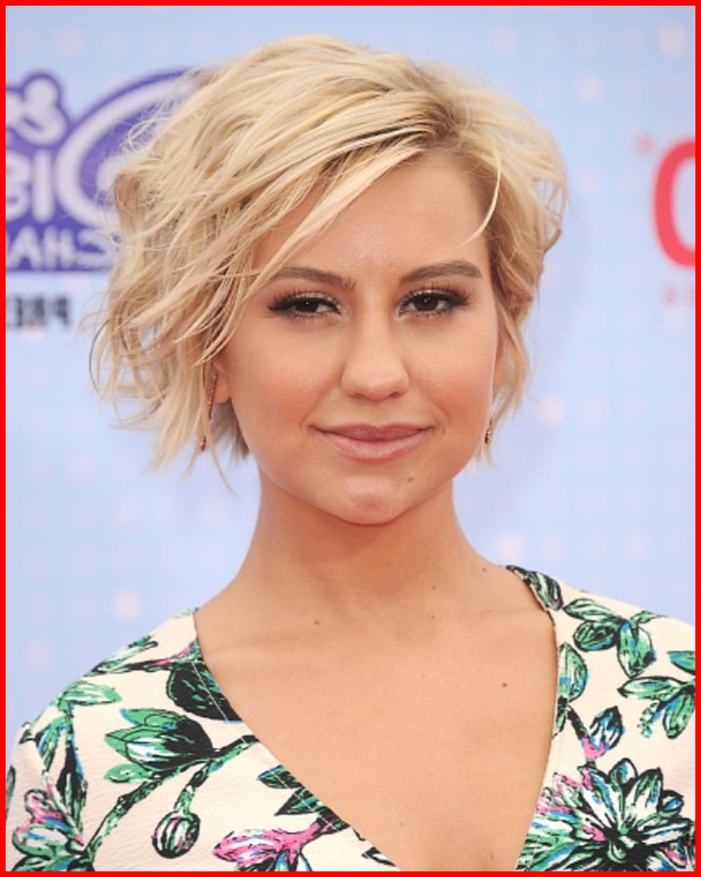Stylish Short Hairstyles 89386 2018 Prom Hairstyles For Short Hair Inside Trendy Short Haircuts (View 18 of 25)