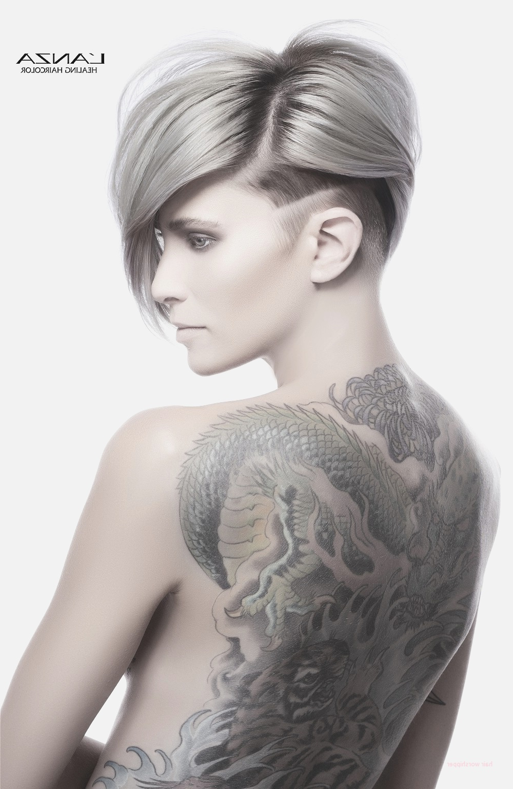 Summer Hairstyles 2016 Short Hair Unique 50 Hairstyles For Short Pertaining To Summer Hairstyles For Short Hair (View 25 of 25)