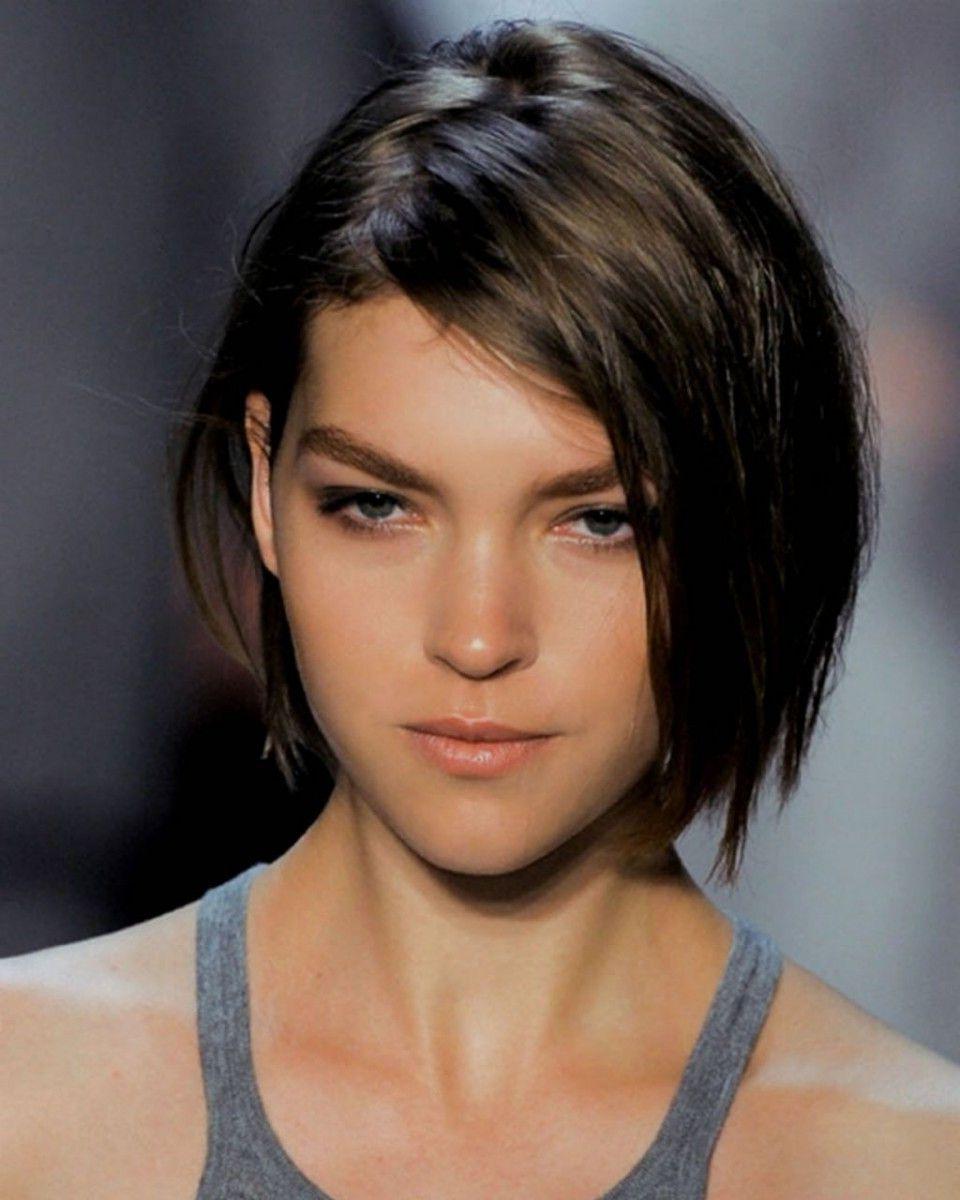Süße Und Mühelose Kurze Frisuren Für Teen Girls   Girls Haircuts In Short Haircuts For Black Teenage Girls (View 4 of 25)