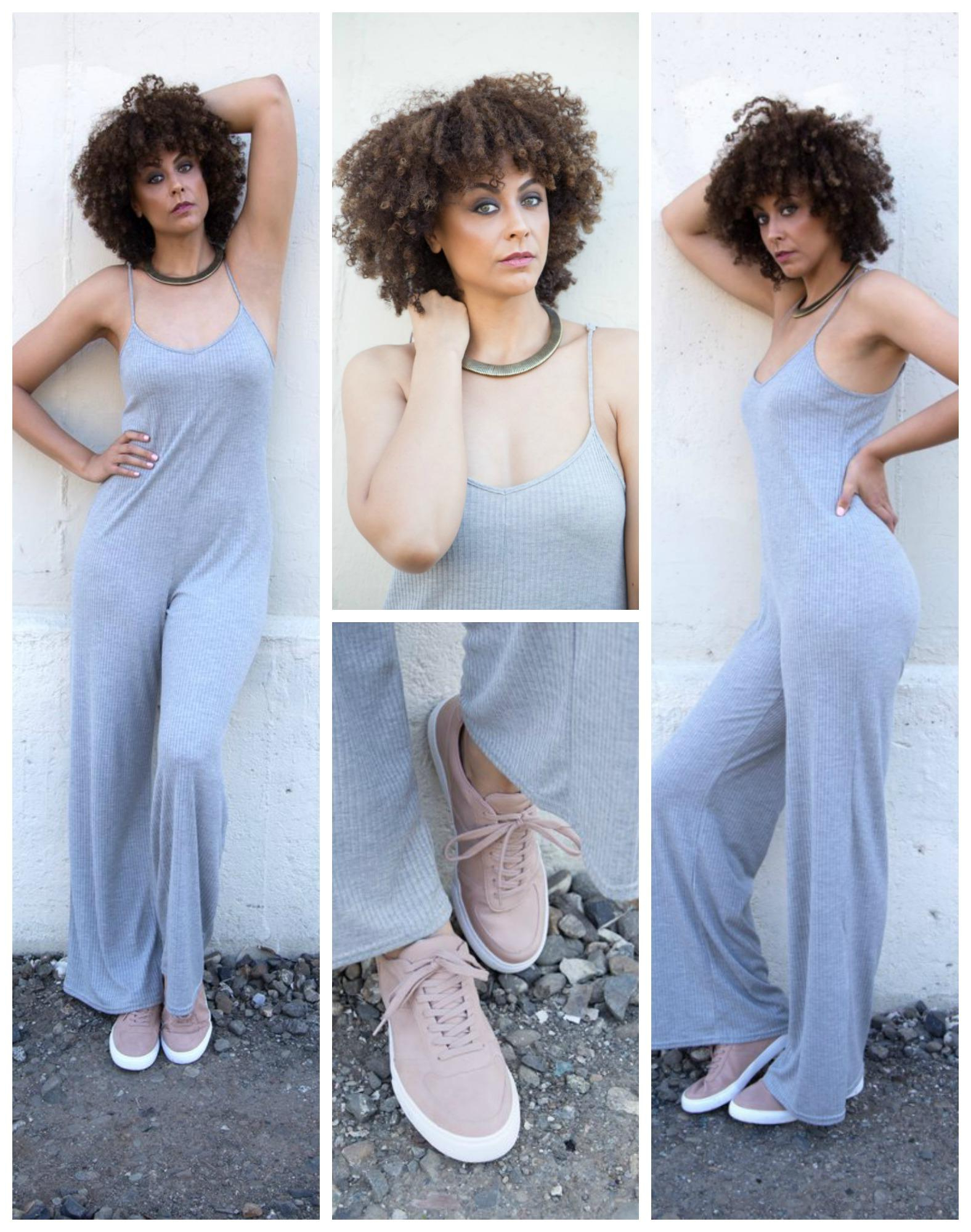 Tall Girls Fashion  35 Cute Outfits Ideas For Tall Ladies Within Short Haircuts For Tall Women (View 18 of 25)