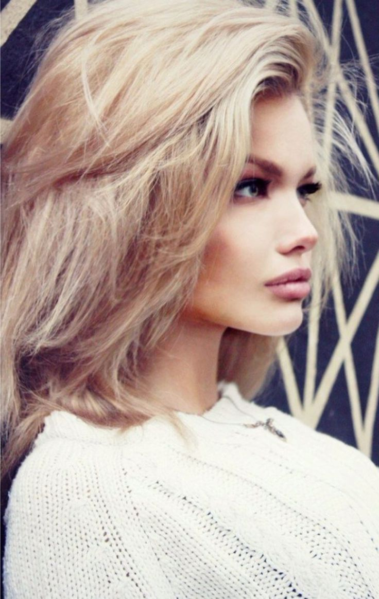 Featured Photo of Teased Short Hairstyles