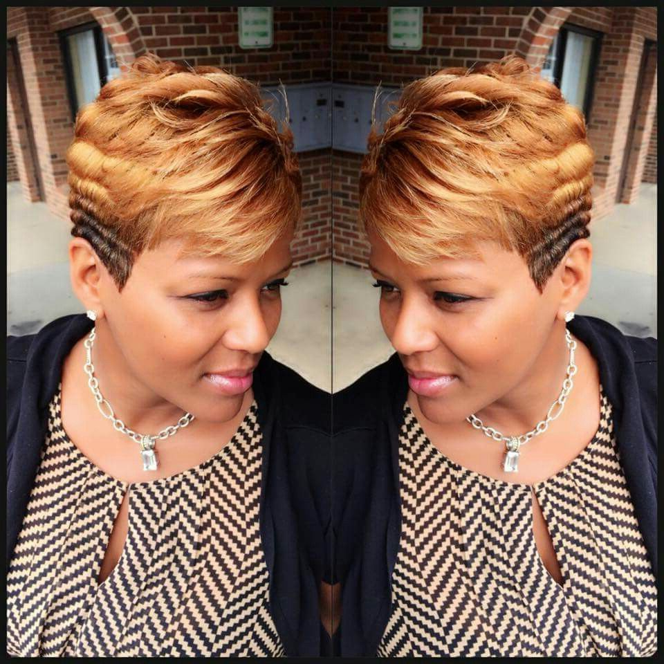 Teased Styling Studio Wilmington De | Lol | Pinterest | Studio Intended For Teased Short Hairstyles (View 14 of 25)