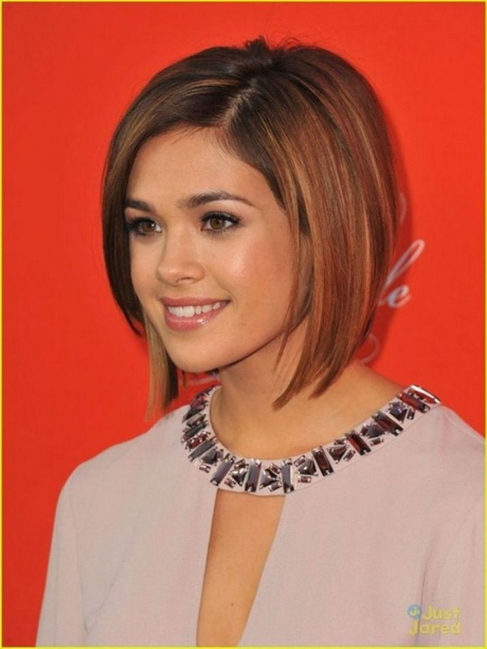 Teenage Girl With Short Hair Curly Guys    Bobs   Pinterest Pertaining To Teenage Girl Short Haircuts (View 3 of 25)