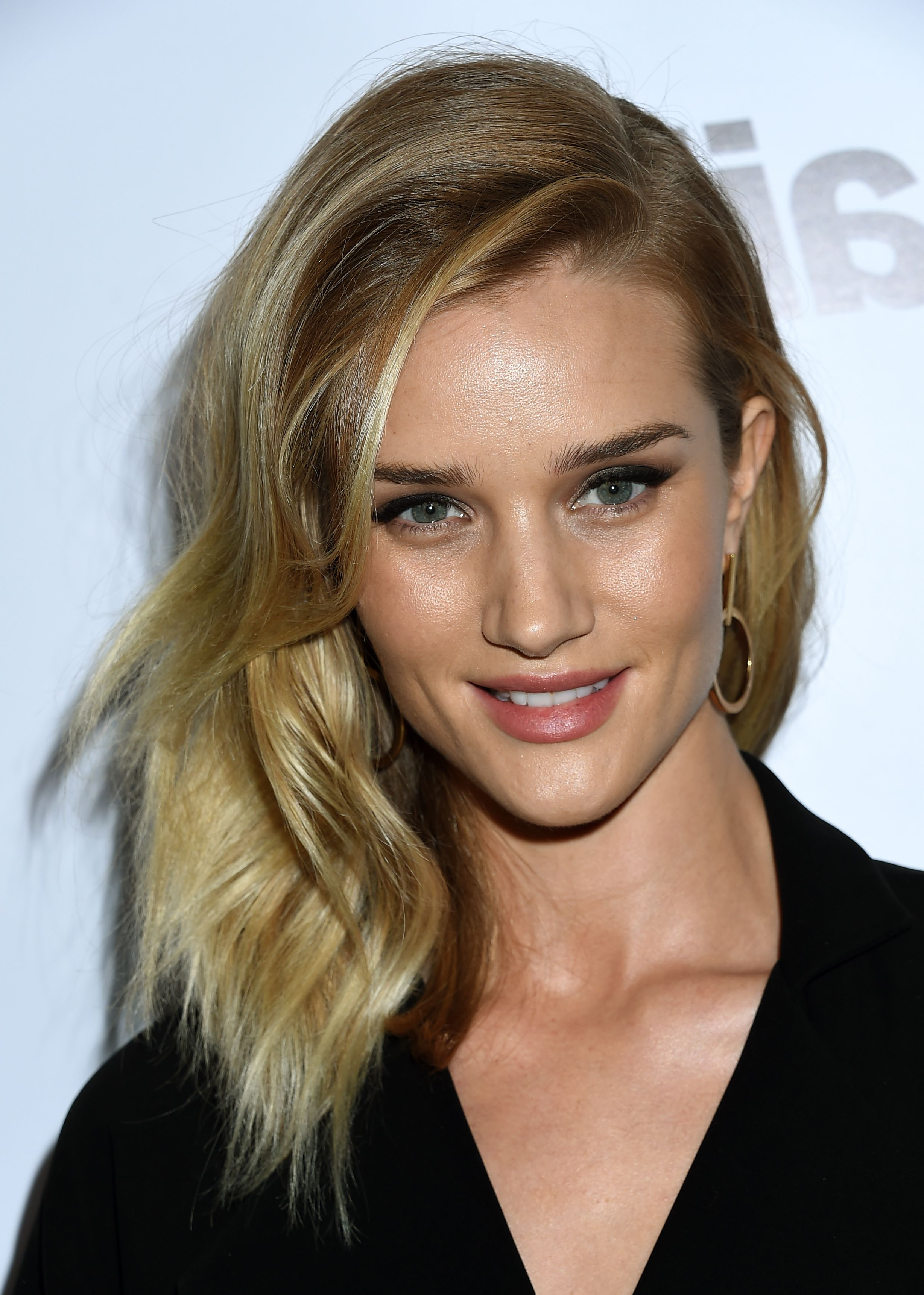 The 13 Best Hairstyles For Square Faces With Regard To Short Haircuts For High Foreheads (View 14 of 25)