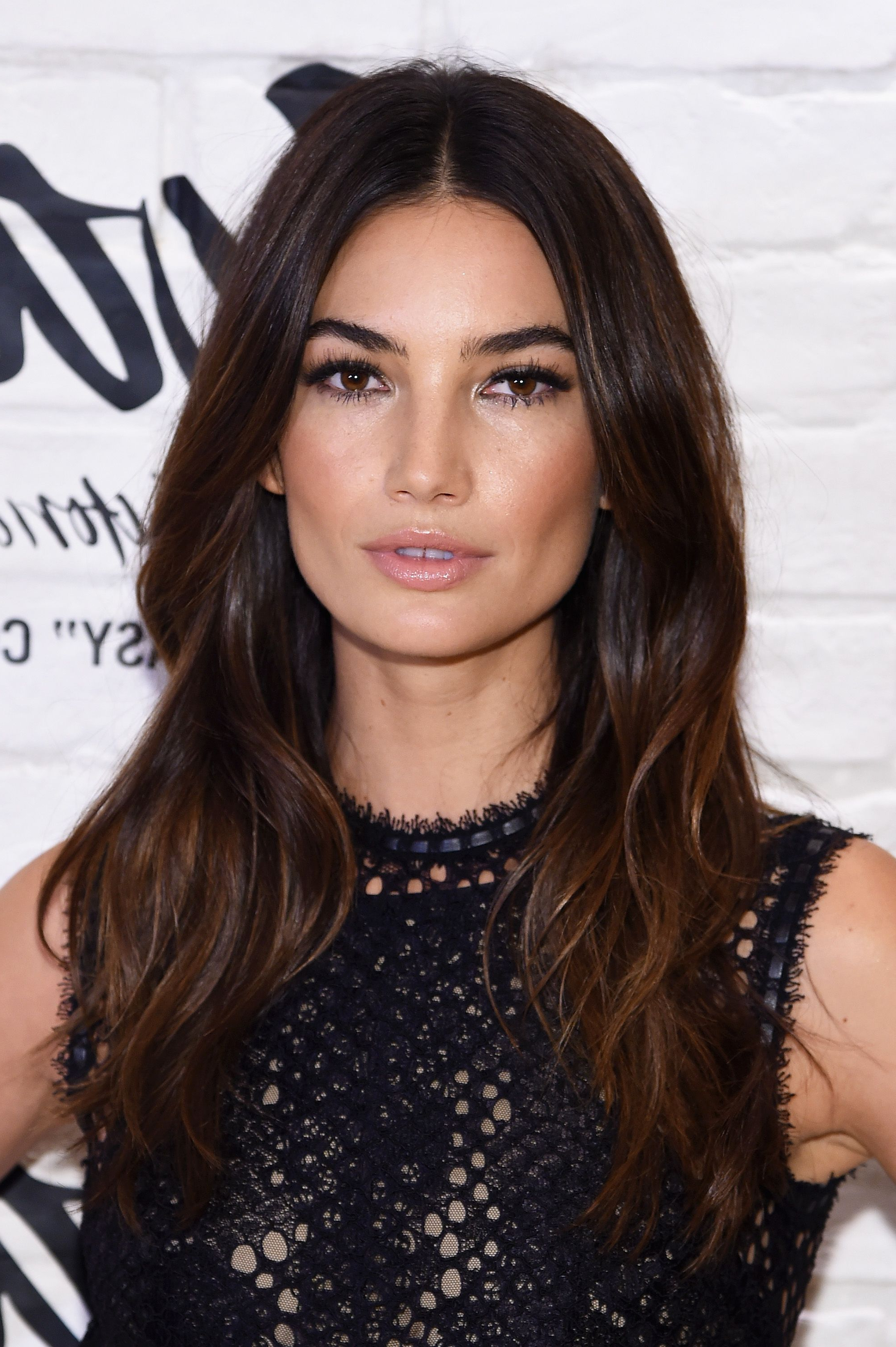 The 13 Best Hairstyles For Square Faces Within Short Haircuts For Square Jawline (View 15 of 25)