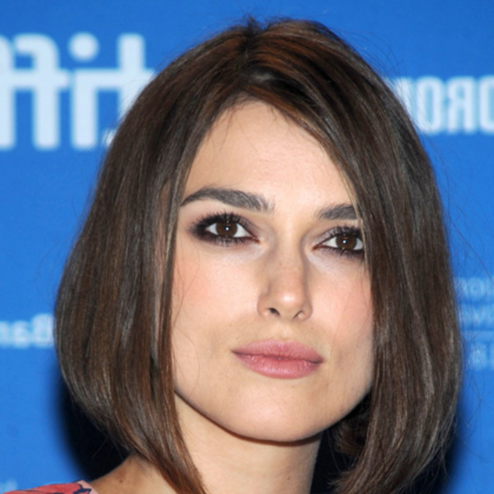 The 6 Best Haircuts For Square Faces – Allure Inside Short Haircuts For Square Jawline (View 8 of 25)