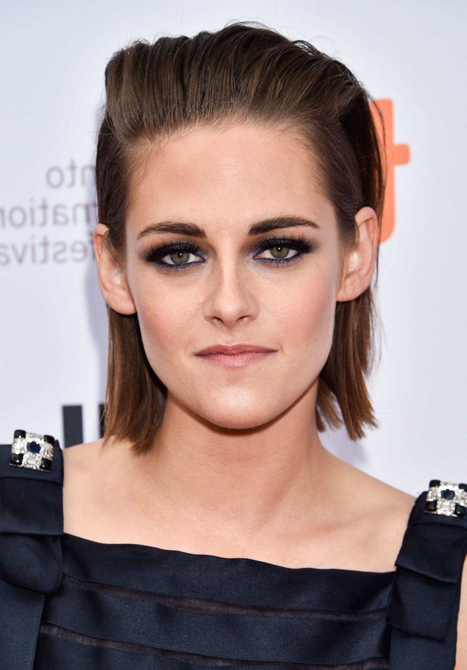 The 65 Best Short Hairstyles And Haircuts To Try Now | Kristen Intended For Kristen Stewart Short Hairstyles (View 23 of 25)