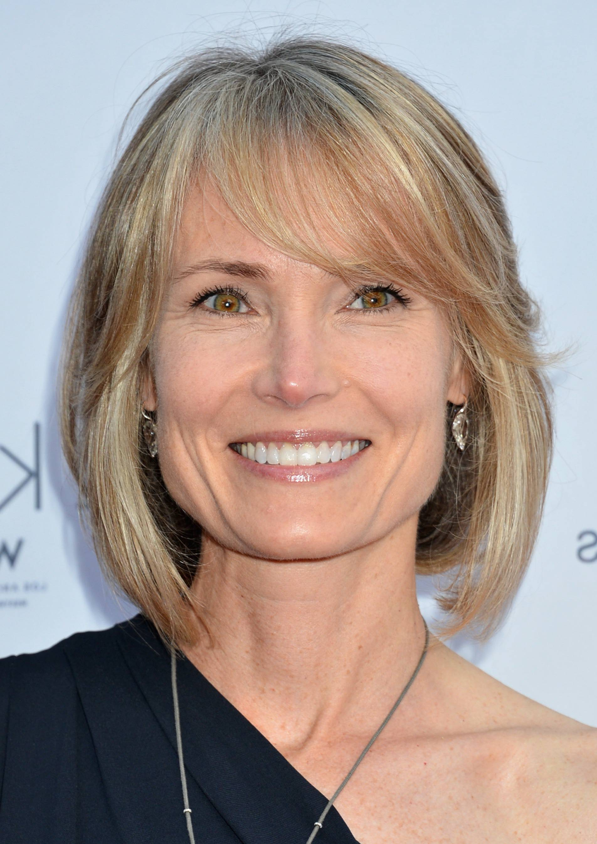 The Best Hair Cuts For Women Over 50 – Women Hairstyles In Short Hair Style For Women Over  (View 12 of 25)