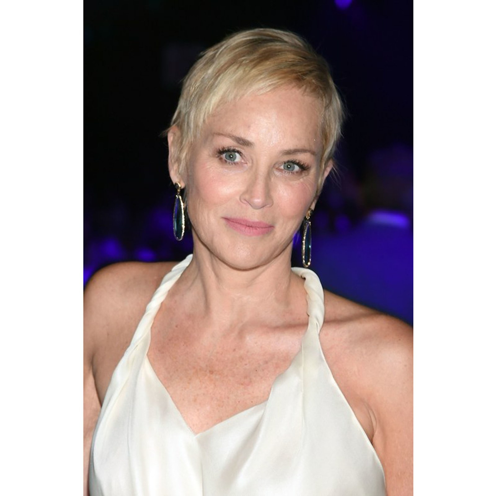 The Best Haircuts For Women In Their 50S – Allure Intended For Short Haircuts For Women In Their 40S (View 13 of 25)