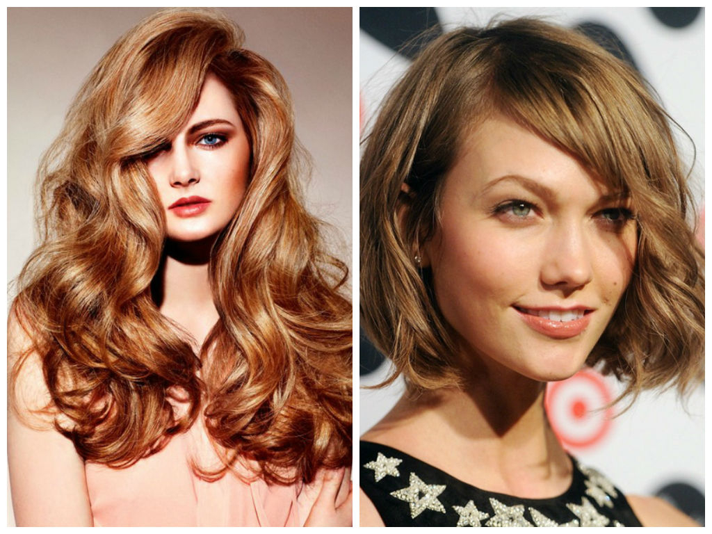 The Best Hairstyle For Your Body Shape – Hair World Magazine Inside Short Haircuts For Petite Women (View 20 of 25)