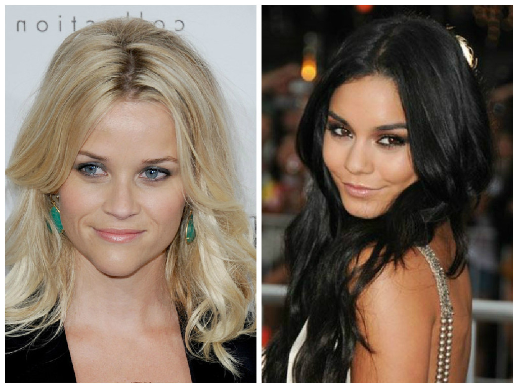 The Best Hairstyles For High Cheekbones – Hair World Magazine With Short Haircuts For High Cheekbones (View 4 of 25)