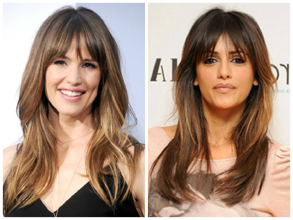 The Best Hairstyles For High Cheekbones – Hair World Magazine With Short Hairstyles For High Cheekbones (View 5 of 25)