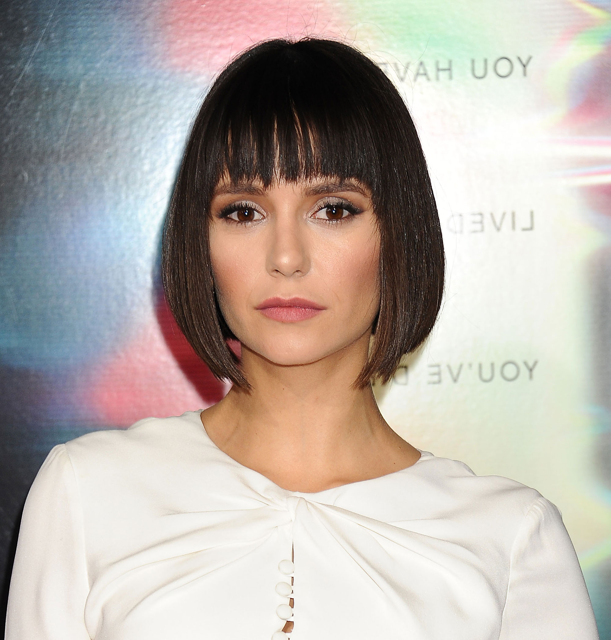 The Best Short Haircuts Of Summer 2018 | Instyle Inside Summer Short Haircuts (View 22 of 25)