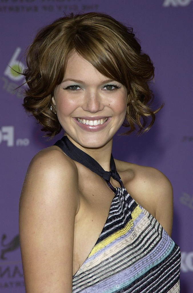 The Most Modern Long Bob Hairstyles Of The Moment Regarding Smooth Bob Hairstyles For Thick Hair (View 20 of 25)