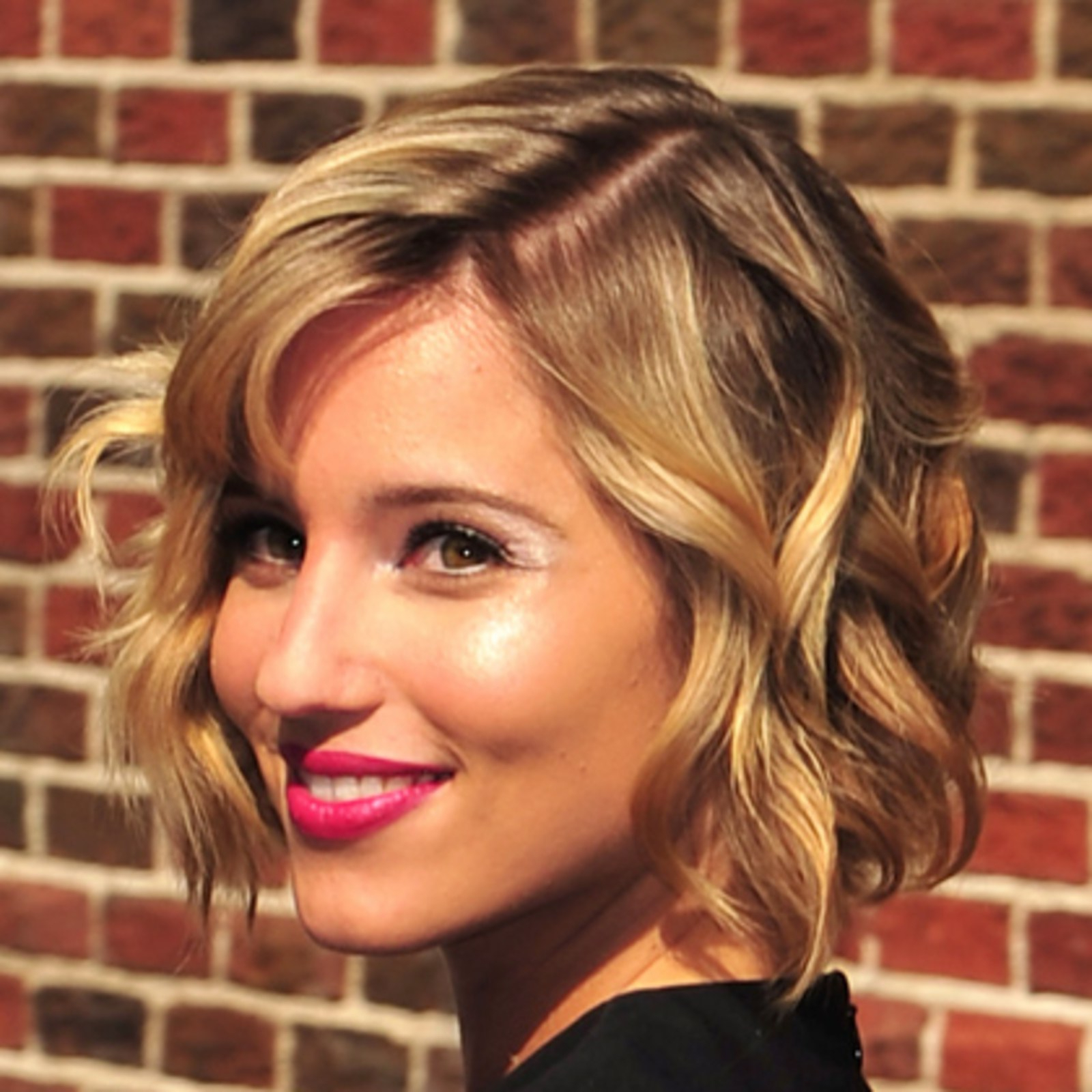 The Top 8 Haircuts For Heart Shaped Faces – Allure For Cute Short Haircuts For Heart Shaped Faces (View 2 of 25)