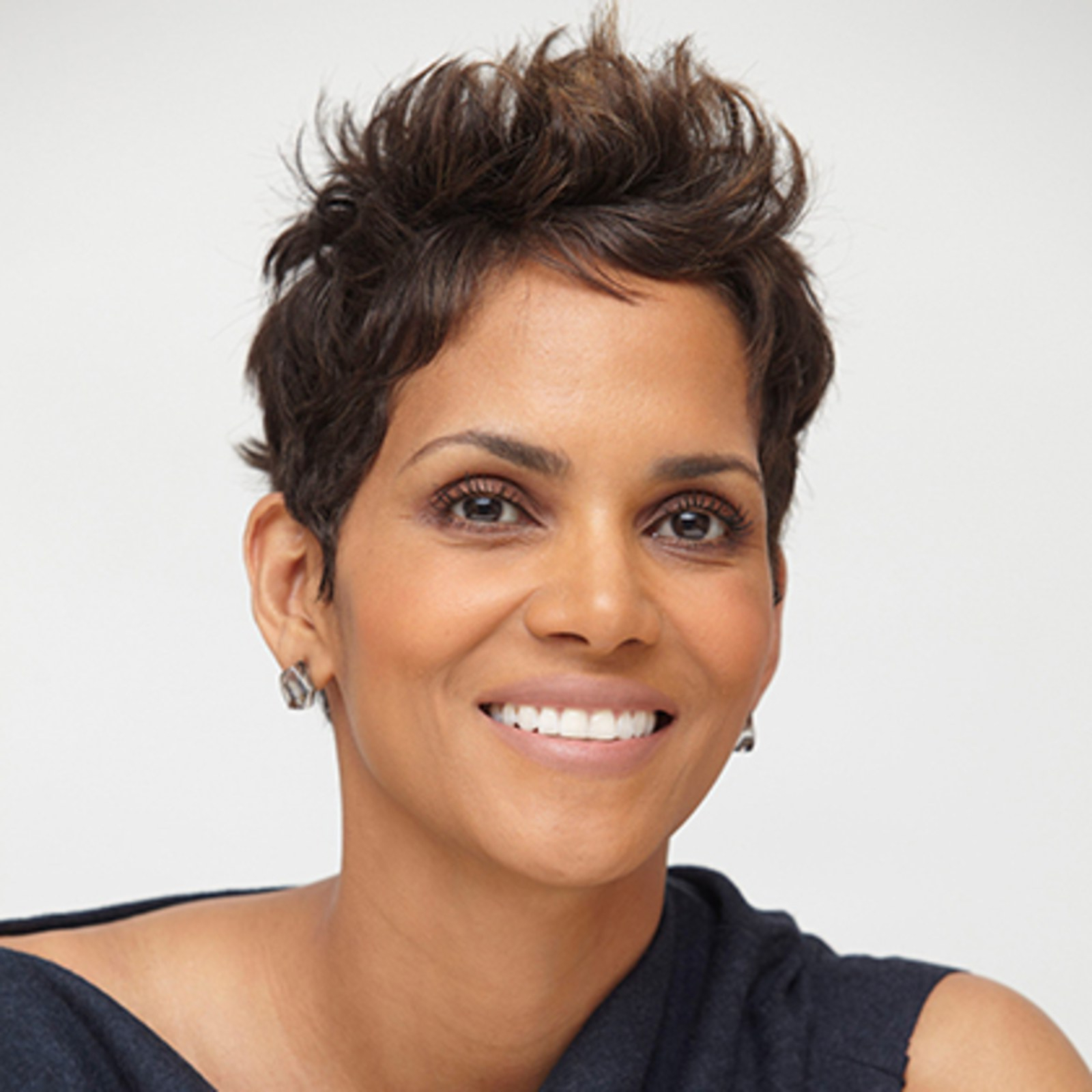 Things To Know Before You Cut Off All Your Hair – Allure Throughout Short Haircuts For Tall Women (View 15 of 25)
